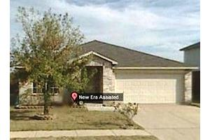 New Era Assisted Living