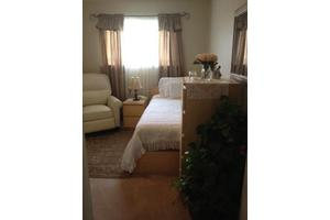 Orchard View Care Home, Farmington Hills, MI