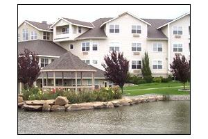Photo 7 - Brookdale Canyon Lakes, 2802 West 35th Avenue, Kennewick, WA 99337