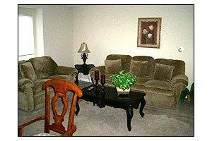 Photo 6 - American House Dearborn Heights Senior Living, 26600 Ann Arbor Trail, Dearborn Heights, MI 48127