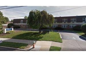 Golden LivingCenter - Stenton, Philadelphia, PA