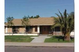 A to Z Assisted Living Care, Phoenix, AZ
