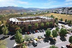 Prescott Lakes Apartments, Prescott, AZ