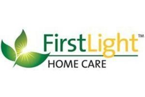 FirstLight HomeCare, Scottsdale, AZ