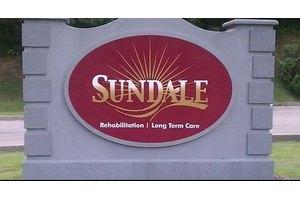 Sundale Nursing Home, Morgantown, WV