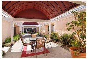 Photo 23 - Las Villas Del Norte, 1325 Las Villas Way, Escondido, CA 92026