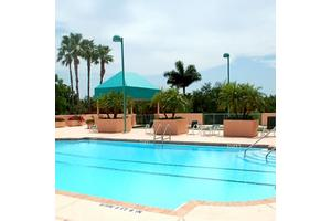 Photo 7 - The Glenview at Pelican Bay, 100 Glenview Place, Naples, FL 34108