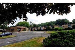 Gardner Heights, Shelton, CT