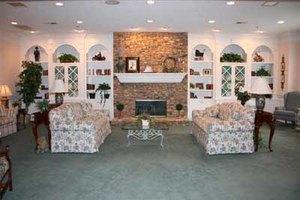 Photo 9 - Brookdale Buford, 4450 Old Hamilton Mill Rd., Buford, GA 30518