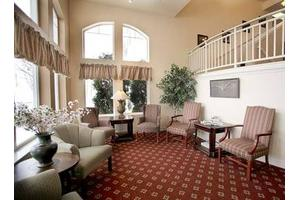 Pelican Pointe Assisted Living & Memory Care