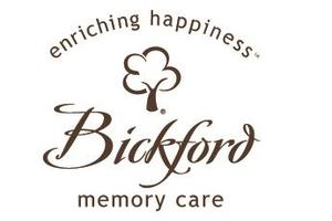 Bickford of Hugo, Hugo, MN