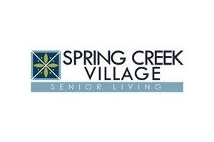 Spring Creek Village, Spring, TX