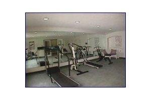 Photo 5 - Casa Escondida, 715 North Broadway, Escondido, CA 92025