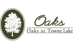 Oaks at Towne Lake, Woodstock, GA