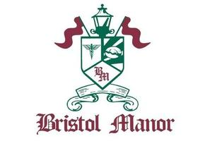Bristol Manor of California, California, MO