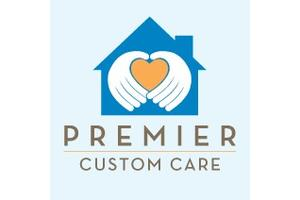 Premier Custom Care, LLC, Prairie Village, KS