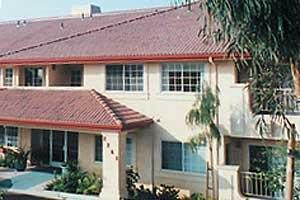 2261 Tuolumne Street - Vallejo, CA 94589