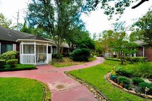 Brookdale Champion Oaks, Houston, TX