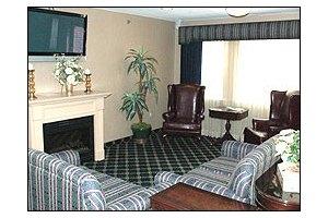 Photo 10 - American House Village Senior Living, 3617 S. Adams Rd., Rochester, MI 48309