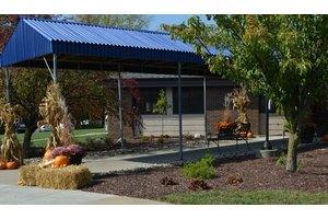 Avalon Village - Healthcare, Ligonier, IN