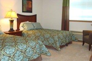 Photo 17 - The Homestead at Morton Grove, 6400 Lincoln Avenue, Morton Grove, IL 60053