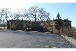 Stone Crest Apartments, Des Moines, IA