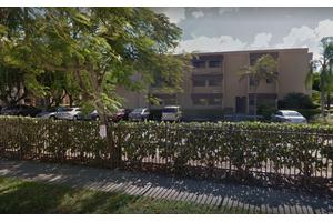 Epworth Village Retirement Community, Hialeah, FL