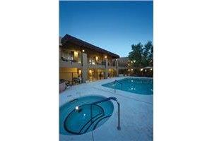 2620 N 68th St - Scottsdale, AZ 85257