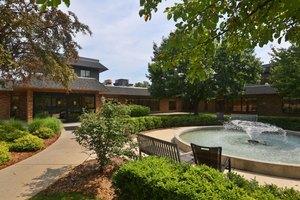 Courtyard Healthcare, Goshen, IN