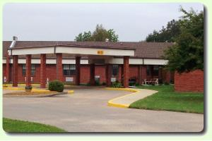 Oak Lane Nursing & Rehab, Stronghurst, IL
