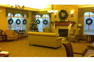 Waterford Senior Living, Waterford, WI