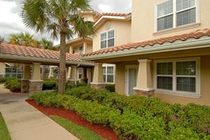 8440 S. MILITARY TRAIL - Boynton Beach, FL 33436