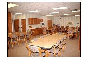 Photo 3 - Brookdale Marietta, 150 Browns Road, Marietta, OH 45750