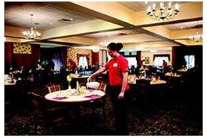 Photo 20 - American House East I Senior Living, 17255 Common Rd., Roseville, MI 48066