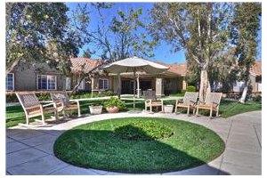 Photo 10 - La Vida at Mission Viejo, 27783 Center Drive, Mission Viejo, CA 92692