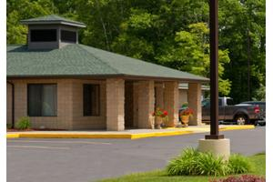 Northwood Nursing Center, Farwell, MI
