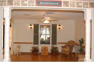 Brentwood Nursing and Rehabilitation Center, Evansville, IN
