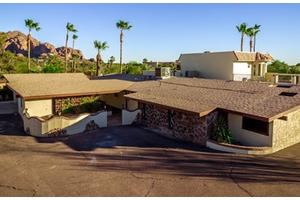 6031 N. 40th St - Paradise Valley, AZ 85253