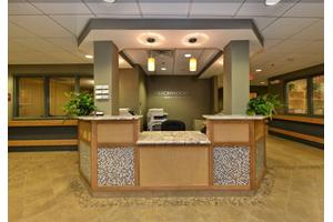 Birchwood Nursing & Rehab Center, Nanticoke, PA
