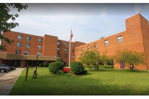 Buffalo Center for Rehabilitation & Nursing, Buffalo, NY