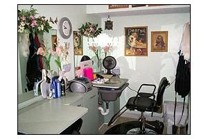 Photo 8 - American House Dearborn Heights Senior Living, 26600 Ann Arbor Trail, Dearborn Heights, MI 48127