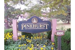 Pinehurst Senior Living, Honeoye Falls, NY