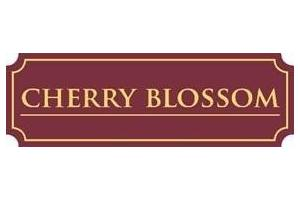 Cherry Blossom Senior Living (Opening Fall 2018), Columbus, OH