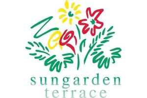 Sungarden Terrace, Lemon Grove, CA