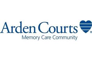 Arden Courts of Richardson, Richardson, TX