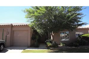 13330 N 88th Pl - Scottsdale, AZ 85260