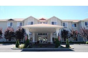 4100 Englewood Ave - Yakima, WA 98908