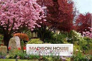 Photo 20 - Madison House Retirement Community, 12215 NE 128th St, Kirkland, WA 98034