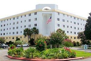 1001 Mar Walt Drive - Fort Walton Beach, FL 32547