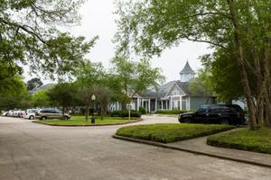 Williamsburg Senior Living Community, Baton Rouge, LA